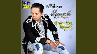 Rang Paladang Free Download Mp3