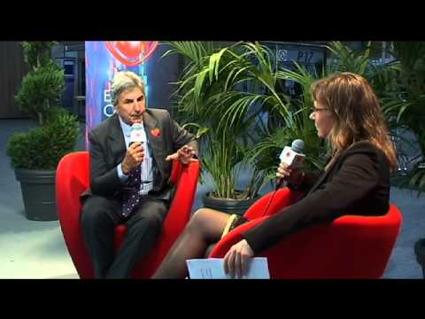 Esc Cardiologists Of Tomorrow Interview With Prof Roberto Ferrari Youtube