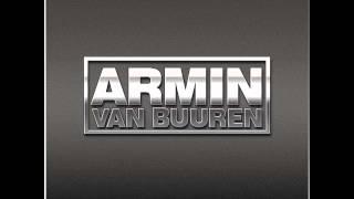 Armin van Buuren - A State Of Trance Episode 596