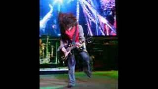 Aerosmith - Devil