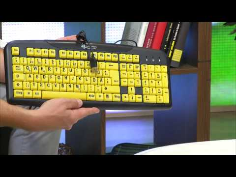 simvalley MOBILE Seniorenhandy XL-915 mit Garantruf, SIM-lock-frei