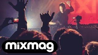 BRODINSKI DJ set from Mixmag Live - Bromance takeover 2015