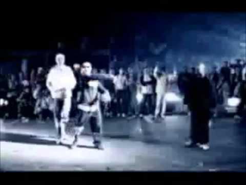 Professor Green ft Maverick Sabre - Jungle (music video with rare underground footage from Romania)