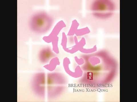 Jiang Xiao Qing Winter Sky