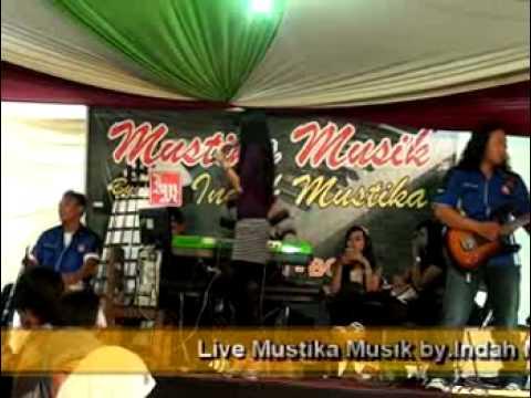 Mustika Musik''Hamil Duluan''_Nindy by Indah Mustika WO.avi