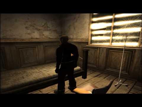Fallout New Vegas Hardcore Episode 3 - Fighting Joe Cobb - The Corn Cobb
