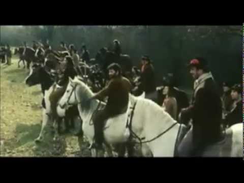 brigante se more (Eugenio Bennato)