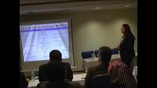DİYABET OKULU-1 - AİLE HEKİMLERİ 2013 ULUSAL KONGRESİ DİYABET OKULU-1.