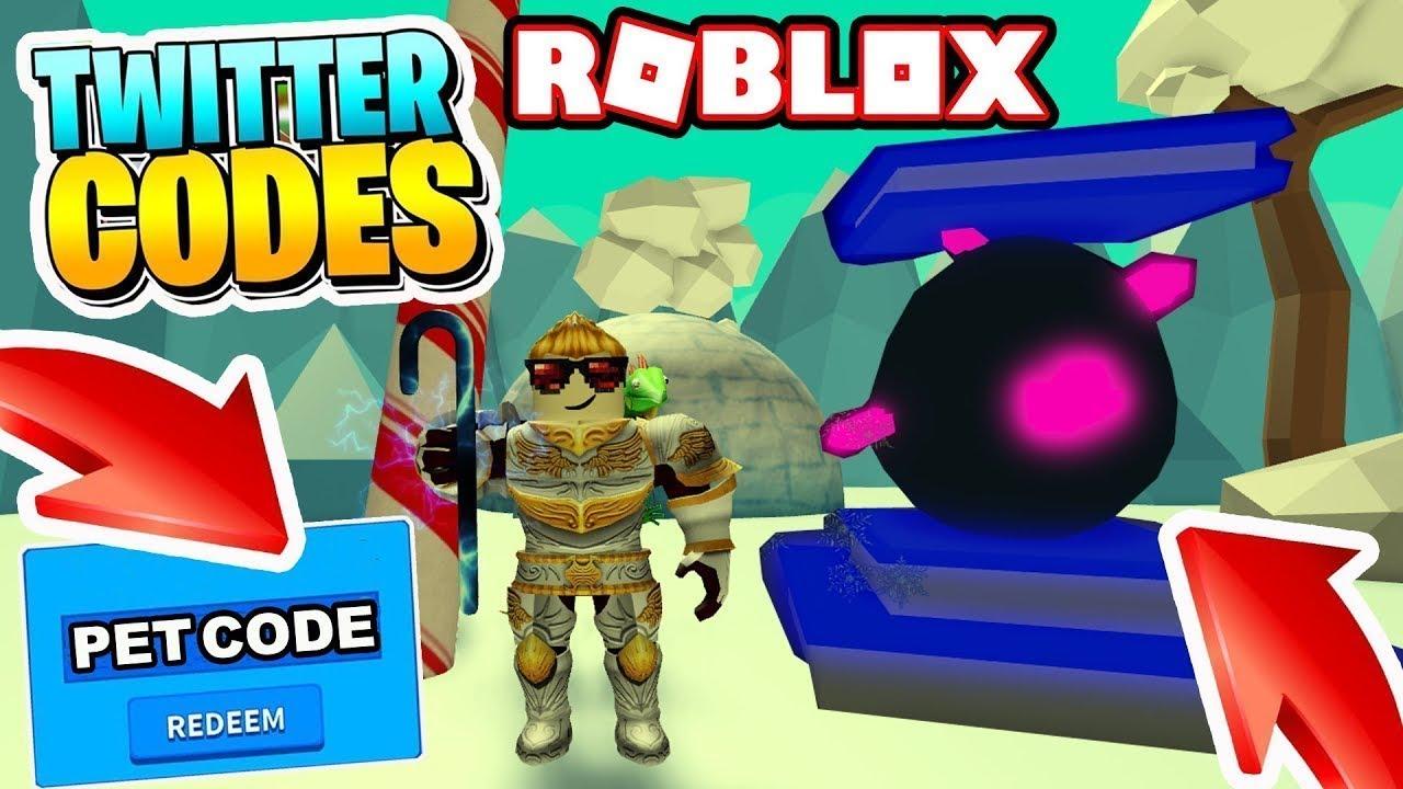 roblox candy cane simulator codes