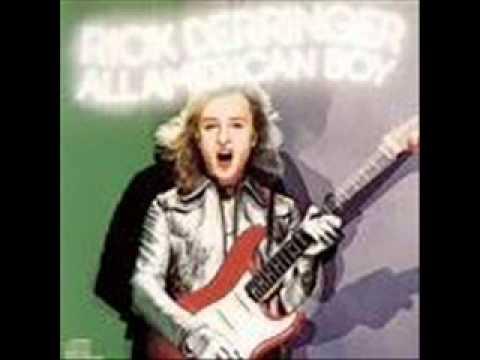 rick-derringer-its-raining-1973-skipjack820