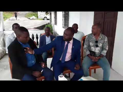 azali-assoumani,-un-président-populaire-chez-les-jeunes-de-mkazi..
