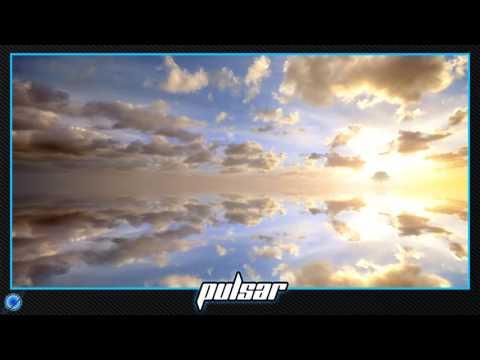 Different Heaven - Safe & Sound - 1 Hour Version