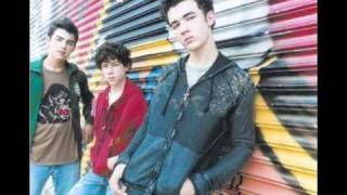 Jonas Brothers- Dear God (Alternate Version) with download and lyrics!