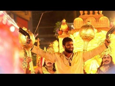 Pailwan ala nashik dhol mix | remix nation |