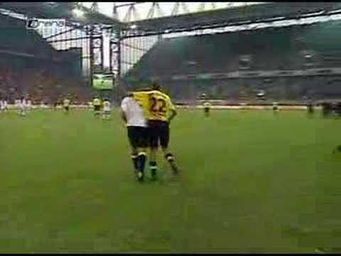 BVB - Meistertor 2002 - Ewerthon!!
