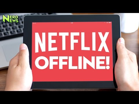 netflix-offline---how-to-download-netflix-content-for-offline-viewing