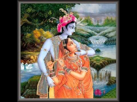 Gitagovinda by Shiba Rath.wmv