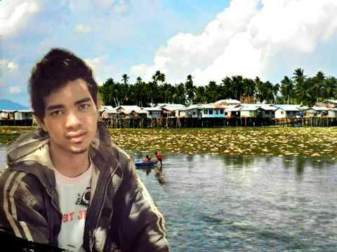 Lookan Island, Tawi Tawi