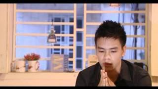 [MV] Dấu chân mùa thu - Nguyễn Đức Tùng - (Thế giới 2M - VTV6)