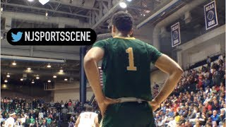 Isaiah Briscoe State Tournament Highlights! The Best Pure Scorer in Class of 2015!