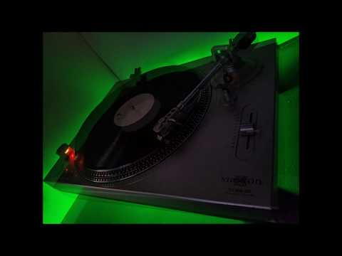 NEW WAVE & ALTERNATIVE NONSTOP CLASSIC CLUB MIX. (MIX BY DJ LOUIS)