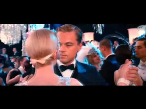 The Great Gatsby All Of Me (PREVIEW)