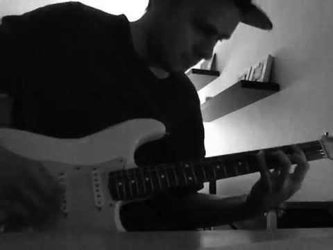 The Boy That Got Away The Boy That Got Away Guitar Cover Youtube
