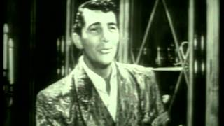 Dean Martin - The One & Only (Documentary)