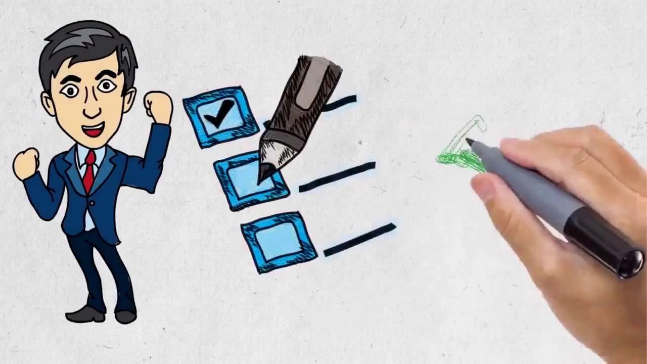 How To Animate Objects In Explaindio 30  Explaindio 30 Review & Demo