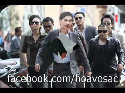 Vai Luyen Bac Giang - HIV band