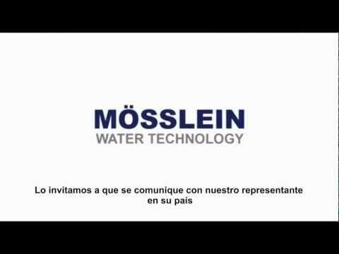 Biofilm en tuberías y tanques de distribución de agua potable