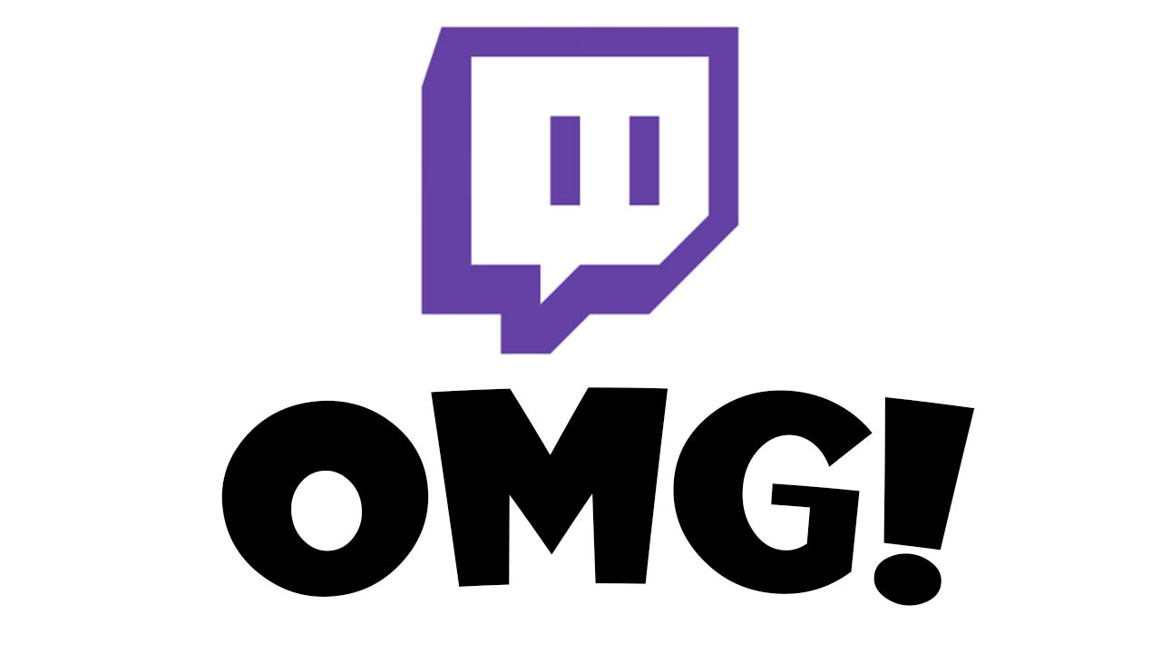 Biggest Twitch Channels