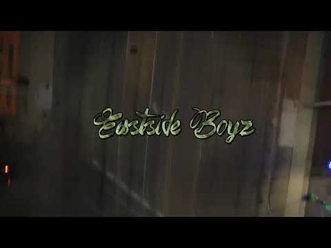East Side Boyz-Throw a Bankroll