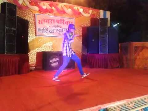 Falak tak Chal : on lyrics