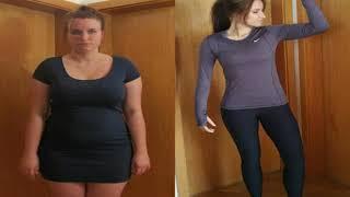 Идеальный похудение капсулы отзывы