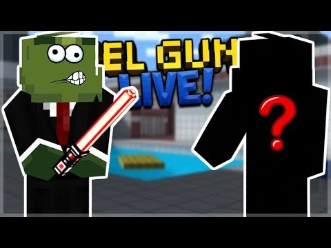 Pixel Gun 3D   [LIVE] 1v1 DUELS BATTLES WITH SUBSCRIBERS! CAN YOU BEAT ME?