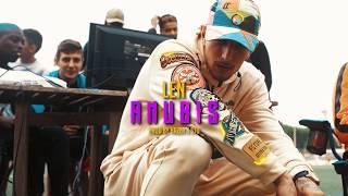Download Video LEN // ANUBIS (Clip Officiel) MP3 3GP MP4