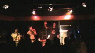 BAMF- Whatever You Like (LIVE @ The Hatch)