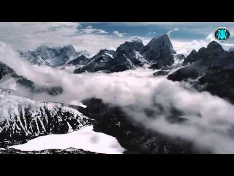 Deep Purple - Smoke on the Water (Remix) [HD]