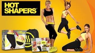Hot Shapers @ Skymall.com.bd @ Call 01979-666686