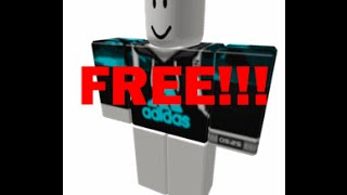 How To Get Free Shirts And Pants For Free On Roblox 2015