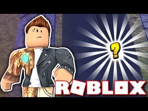 The best pickaxe in roblox mining simulator doovi for Floor 5 boss swordburst 2