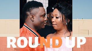 Round Up: Mose Iyobo asahau alivyovunjwa moyo na Aunty Ezekiel, ajitosa tena mahabani, ni MSHANGAO