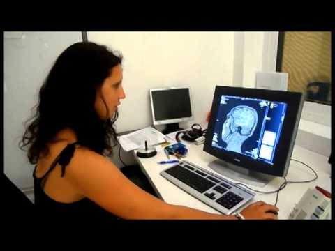 Study MSc Neurosciences at the University of Bonn