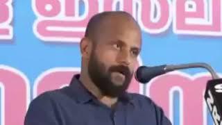 PMA Gafoor Speech 😍😍/WhatsApp Status/panakkad Shihab Thangal