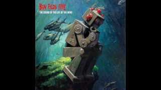 Watch Ben Folds Five The Sound Of The Life Of The Mind video