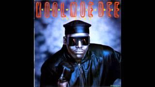 Kool Moe Dee - How Ya Like Me Now (1987) [Full Album]