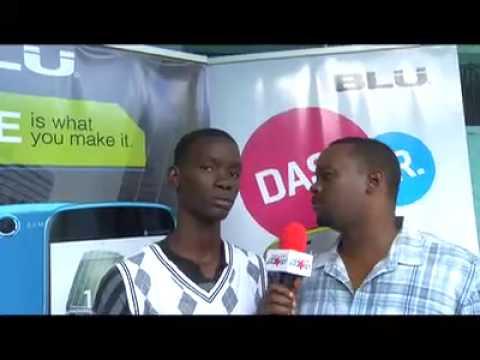 Digicel Haiti | Digicel STARS 1ère Audition: Port-au-Prince