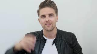 ATTRACTIVE Hairstyles That Women Love on Men