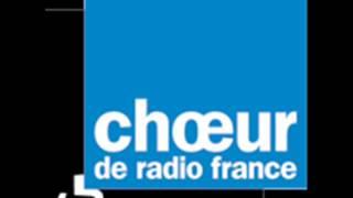 Choeur De Radio France - Les Boches C